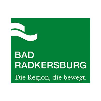 Bad-Radkersburg