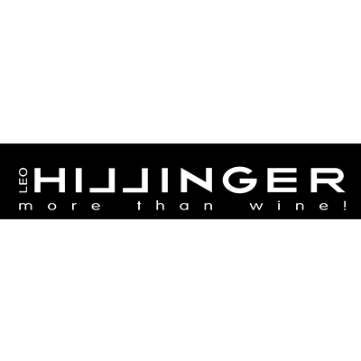 Hillinger