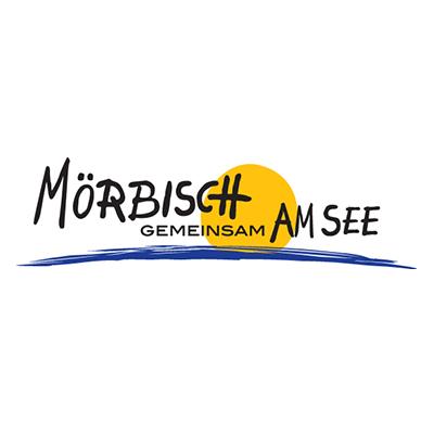 Moerbisch