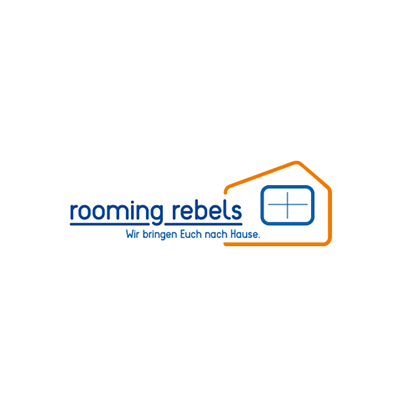 RoomingRebels