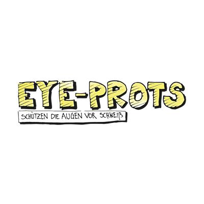 Eye-prots