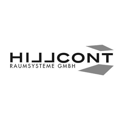 Hillcont