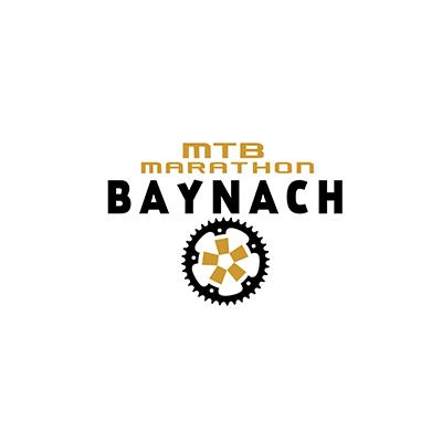 Mtb-baynach