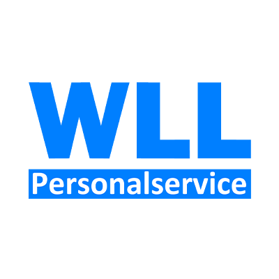 Wll-personal